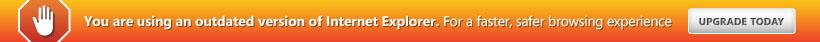 Você esta usando um navegador desatualizado. Para uma experiência de navegação mais rápida e segura, atualize hoje gratuitamente.
